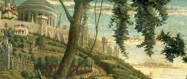 Louvre - Exposition Mantegna dans EXPOSITIONS intro_deco
