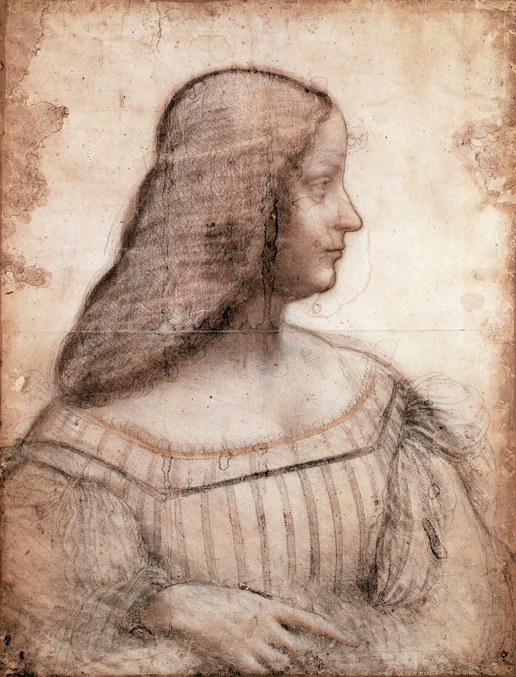 Leonardo D Exhibition : Mantegna exhibition musée du louvre paris