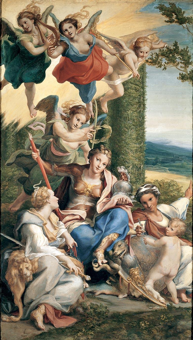 http://mini-site.louvre.fr/mantegna/images/section8/zoom/08_11.jpg