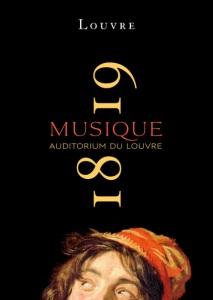 Brochure Brochure Brochure 2018 2018 Brochure Musique 2018 Musique Musique Musique 5q7x7SBt