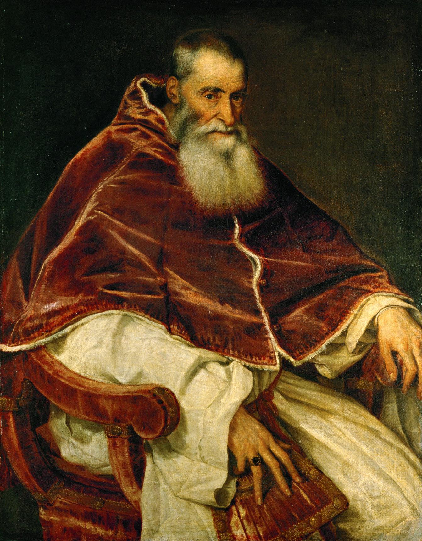 Titian Titian Tintoretto Veronese Rivals in Renaissance Venice Muse