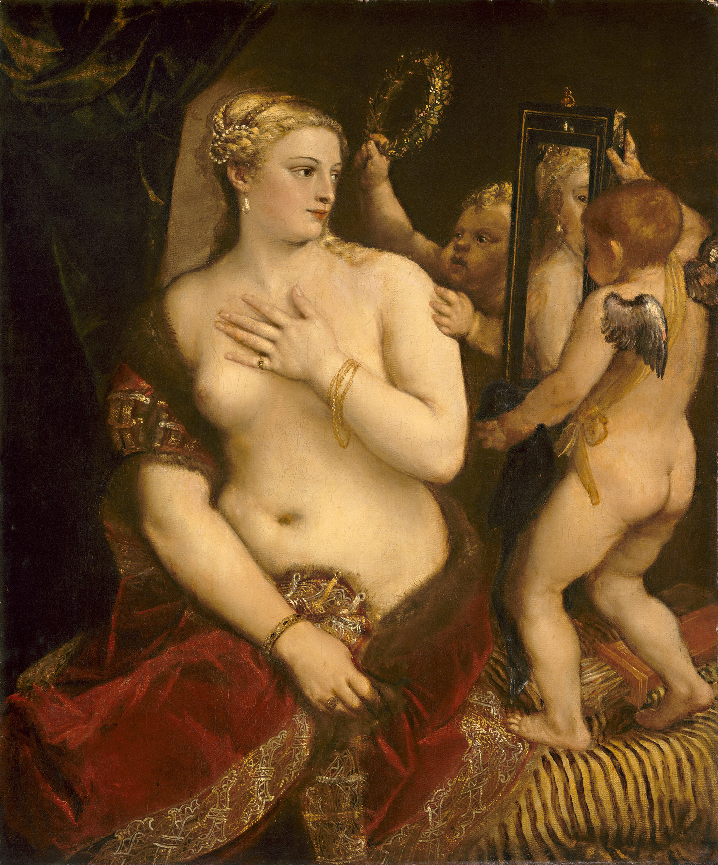 Секс фото галерю 5 фотография